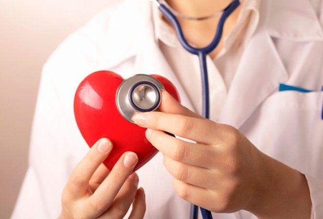 Картинки по запросу газировка с сердечно-сосудистой системой