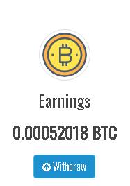 WeHeartBitcoin - Новый биткоин кран: 50000 сатошей каждый день!