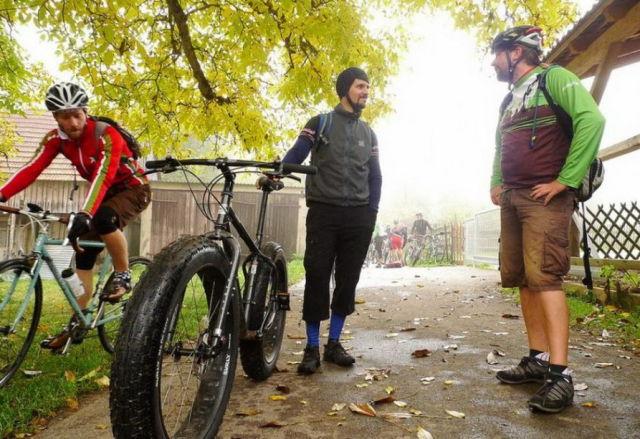 imaginative and inventive bicycle modifications 640 33 Черт побери, зачем они это сделали? (39 фото)
