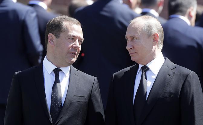Сергей Удальцов: «Хорошего ц…