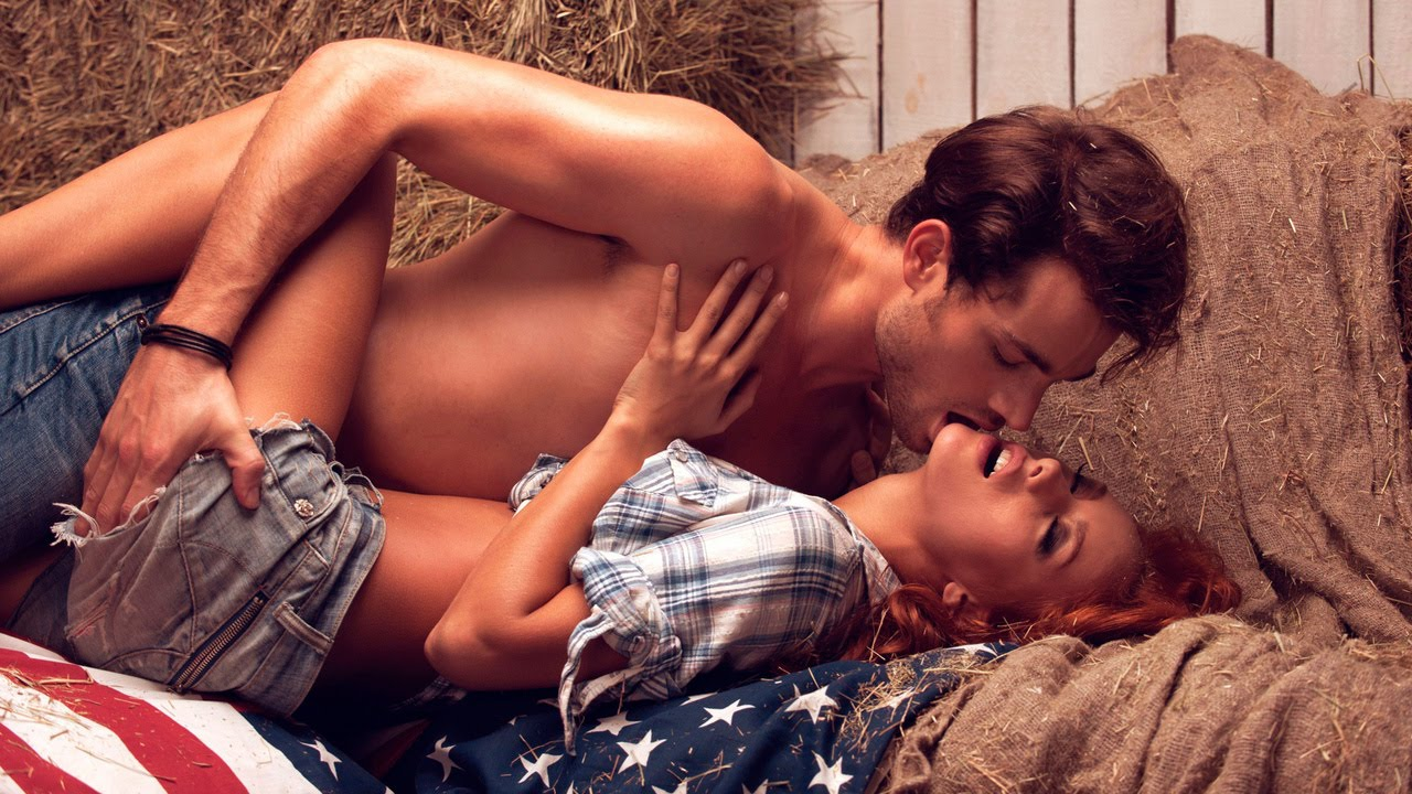 eroticheskie-foto-lyubvi