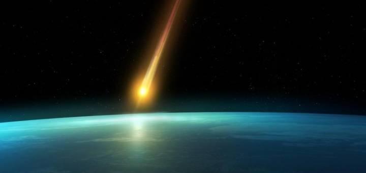 Космическая программа США. Как это было — история большого надувательства