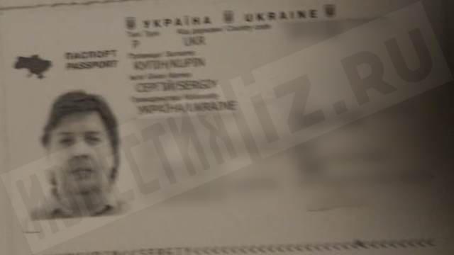 """Вы будите  удивлены, кем оказался провокатор, """"избитый"""" Жириновским!"""