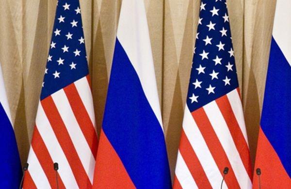 Нановые санкции США Россия может ответить высылкой дипломатов: СМИ