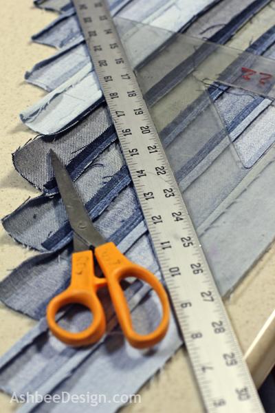 chevron-pillow-old-jeans-12 (400x600, 208Kb)