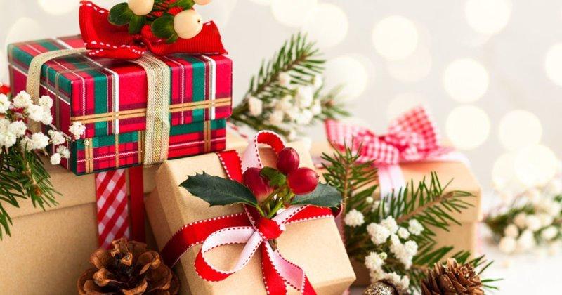Новый год близко: какие подарки всех бесят и как не облажаться с выбором?