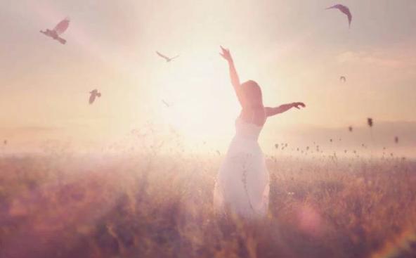 5  причин, почему тебе нужен Бог