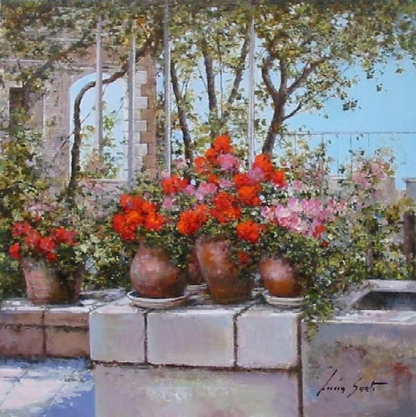 художник Lucia Sarto-09