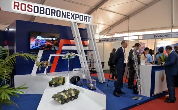 Страны Латинской Америки заинтересованы в закупках МиГ-29М и Су-30МК2