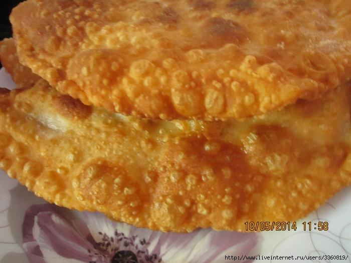 "Бродилка по сайту, выпечка ..."" пироги, булочки, пирожки, чебуреки, пицца ..."""