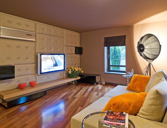 residence-bialystok-tomasz-tubisz-09.jpg