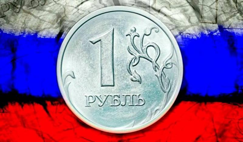 Почему Запад ошибается, ожидая кризис в России