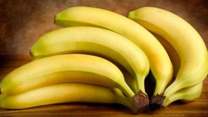 7 проблем, с которыми бананы…