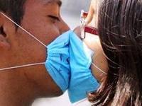 Кое-какая гриппозная статистика