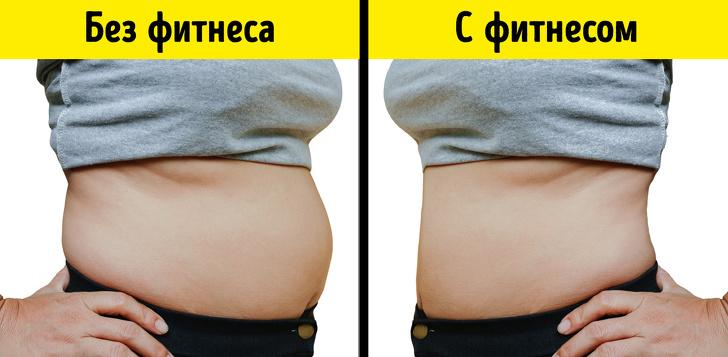 https://files.adme.ru/files/news/part_199/1999765/31822215-67328110-55b84a6bd85ed882722ecf366f715cd89d85faac-1500-1-1548696126-728-13a27d8b2d-1548939667.jpg