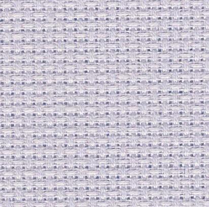Выбираем канву: разные виды и использование плюс шпаргалка для расчёта количества крестиков