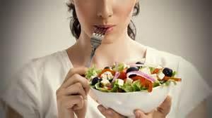 Здоровое питание для женщин после 40
