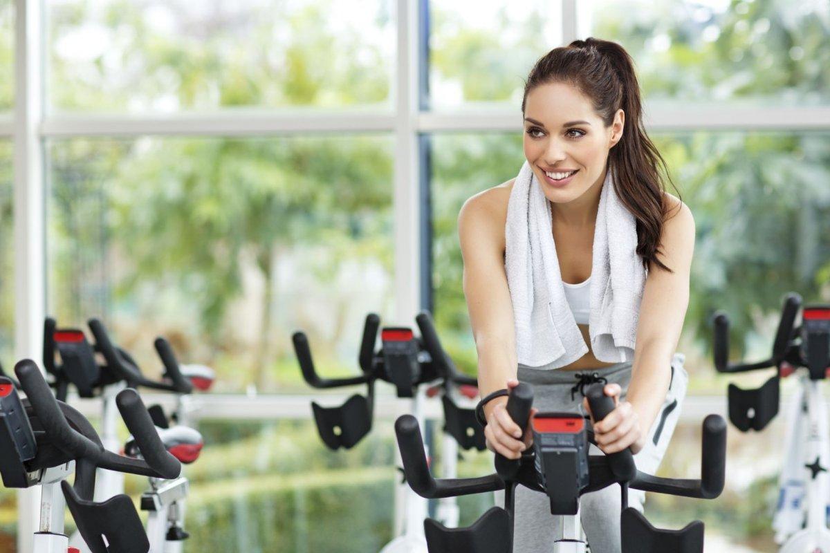 Соблюдение нормы физической активности связано с низким риском смерти