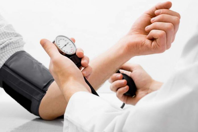 5 природных средств для регулирования высокого кровяного давления