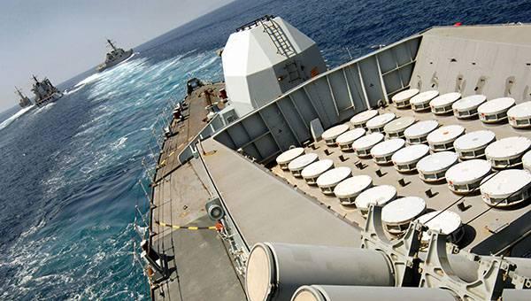 Катастрофическая ситуация в королевских ВМС и не только: что стало с военной техникой Европы?