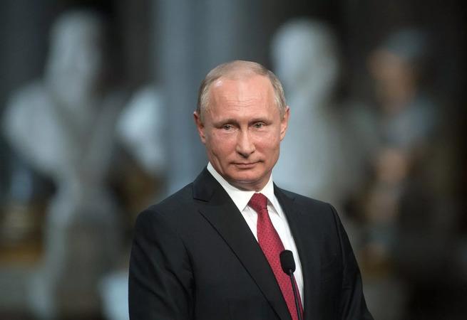 Вся Украина встала на дыбы и…