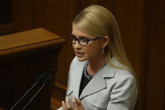 Киев готов признать, что Кры…