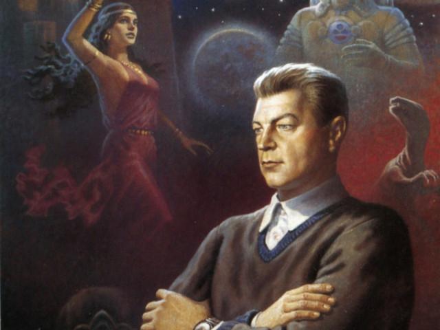 И.А. Ефремов - Все разрушения империй, государств происходят через утерю нравственности