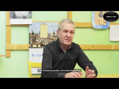«ЗЕМЛЯ ЛУНА И ВНЕЗЕМНЫЕ ЦИВИЛИЗАЦИИ» 2 интервью с Виктором Коршуновым (видео)