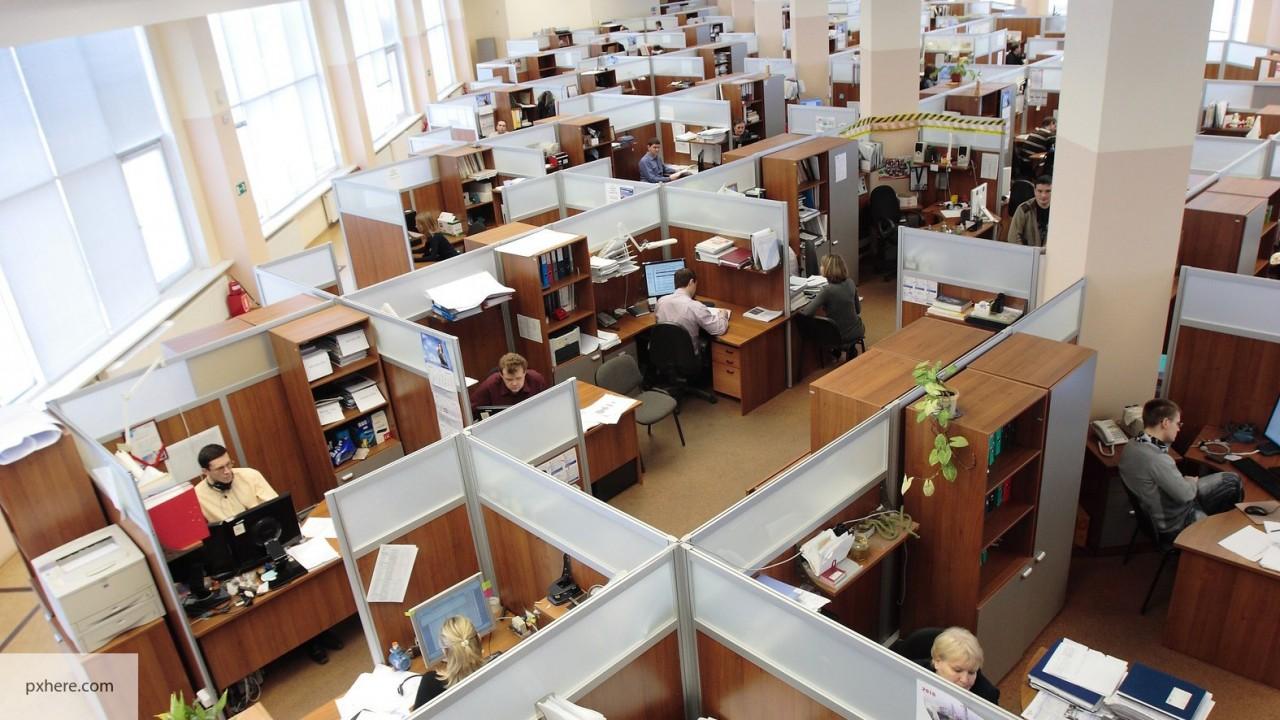 Работодатели назвали основные причины отказа в приеме на работу