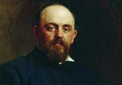 Главные купеческие династии Российской империи