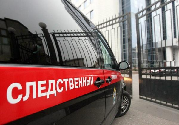 Взял зубными протезами: поймали главу Роспотребнадзора Новгородской области