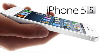 Названо число проданных в России iPhone 5s и 5c за первый уикенд