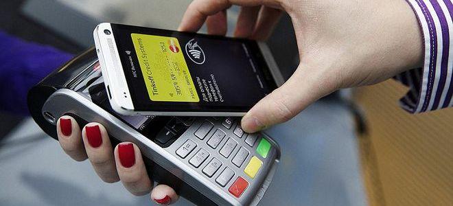 Технология NFC в смартфонах: для чего она нужна и как её использовать?
