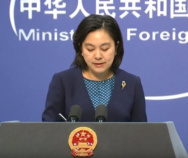 Европа, Китай, Япония просят США одуматься и не выходить из договора ДРСМД