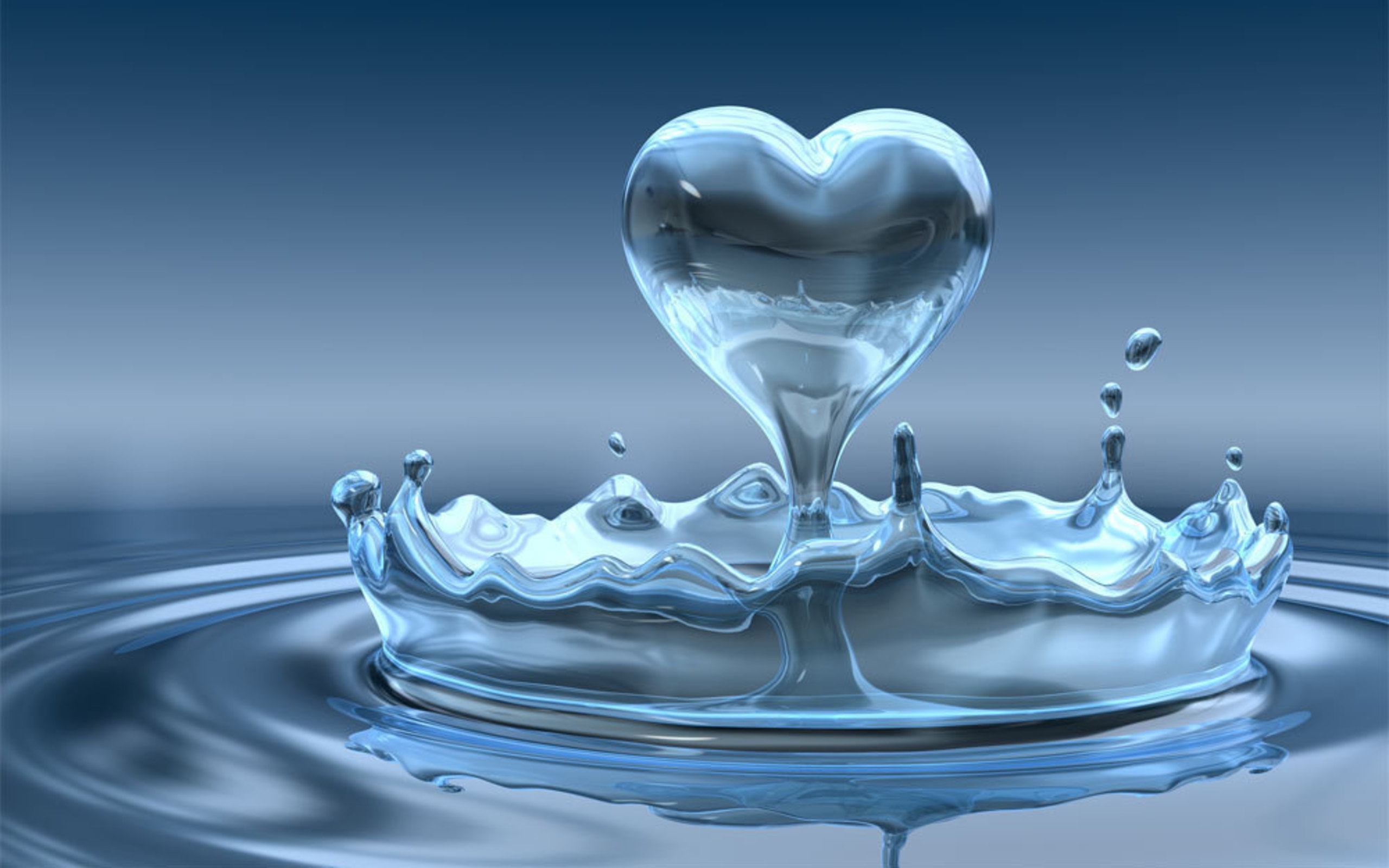 Вода - один из важнейших элементов для женщины, которая следит за собой. Красота и здоровье связаны, прочитайте важную информацию про использование воды!