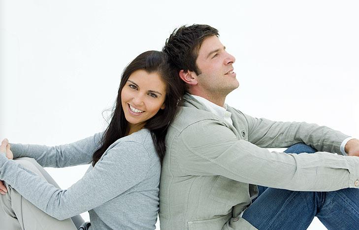 лучшие сайты знакомства брака