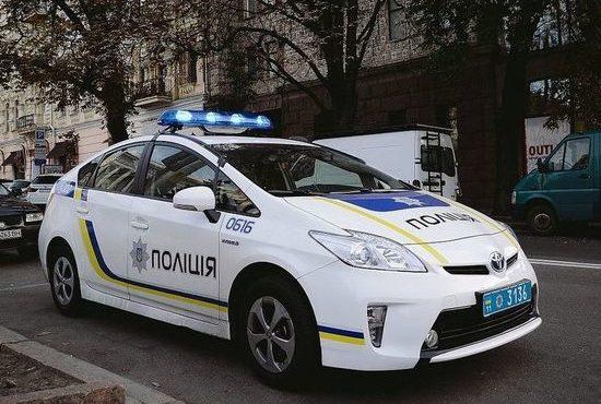СМИ: в Киеве убит глава спецназа разведки Украины