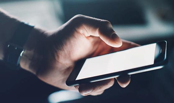 Операторы связи ввели плату за sms на сервисные номера банков