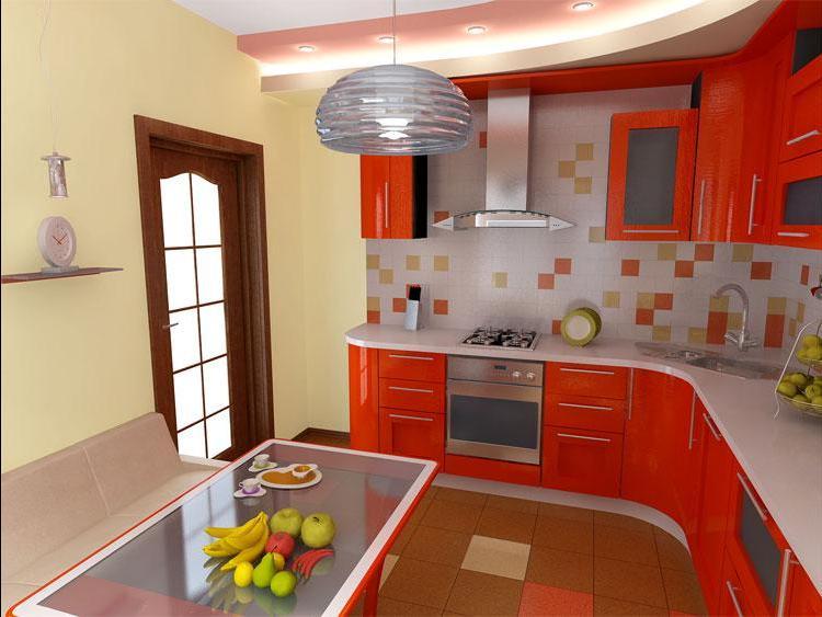 118Ремонты на кухнях 3 2 и