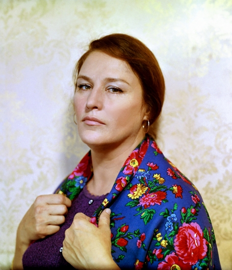Нонна Мордюкова фото 1.jpg