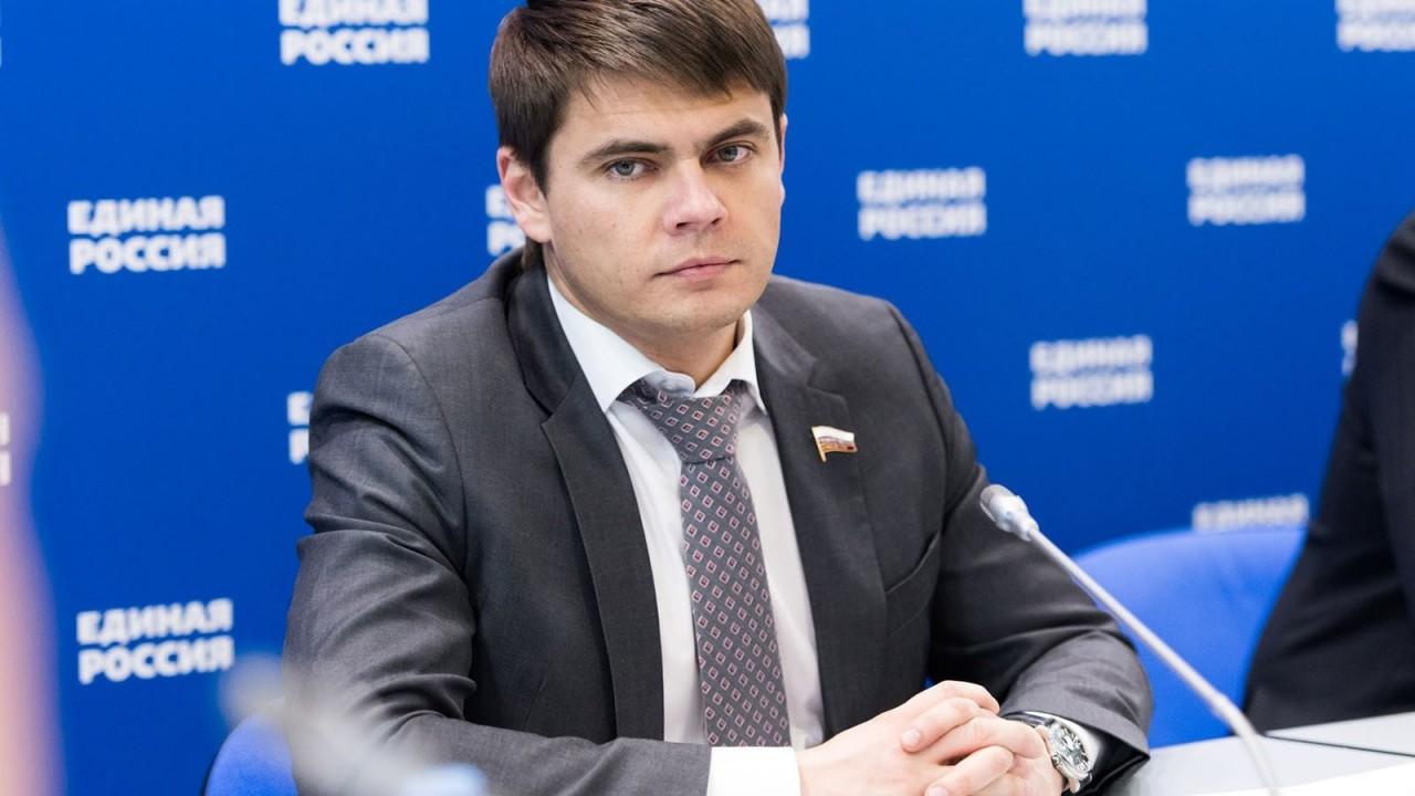 «Единственный возможный путь»: Боярский рассказал о процессе рассмотрения пенсионной реформы