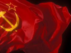 ХОТИМ ЛИ МЫ НАЗАД В СССР?