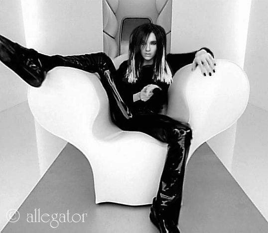 bill-kaulitts-i-seks-foto