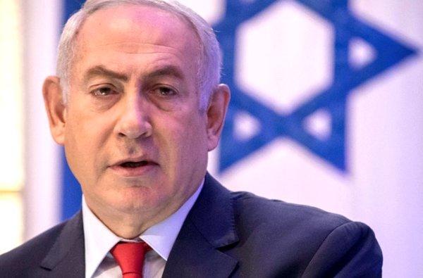 Израиль до сих пор не может …