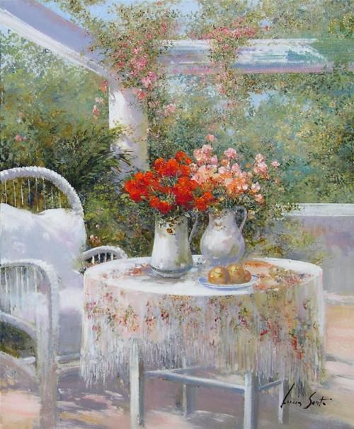 художник Lucia Sarto-34