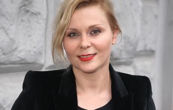 Актрисе Яне Трояновой пригро…