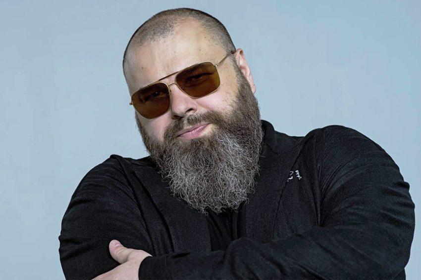 Фадееву надоело смотреть на Цымбалюк-Романовскую: «Орут, как животные в брачный период»