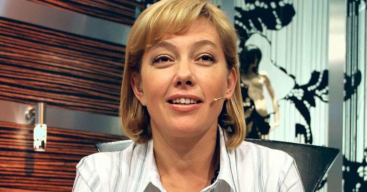 Арина Шарапова огорчена отды…