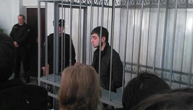 Слишком мягкое наказание: Маргарита Грачева отреагировала на приговор мужу, отрубившему ей пальцы рук