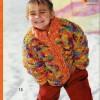 веселые петельки 2013-12.page11